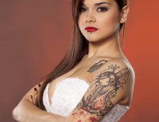 body-electric-tattoo2