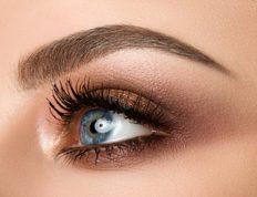 eyebrow-3