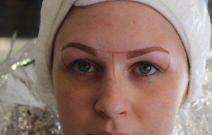 eyebrow-tattoo3