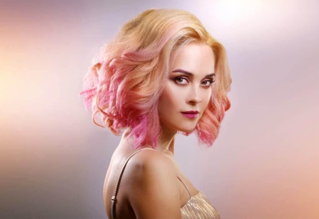 hair-coloring3