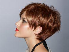 hair-cut-2