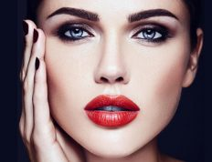 make-up-3