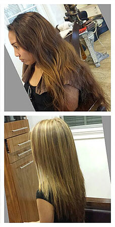 straight-hair-2