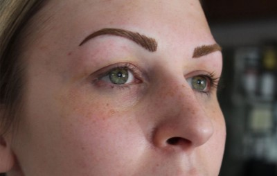 eyebrow-tattoo