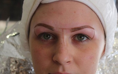 eyebrow-tattoo3