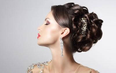 hair-treatment2